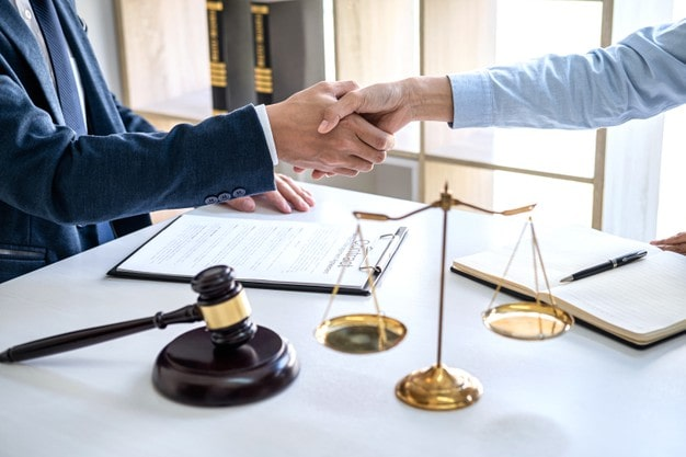 How to Find a Bankruptcy Attorney