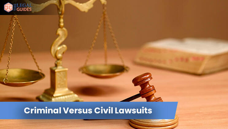Criminal-Versus-Civil-Lawsuits (1)