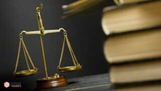 Criminal Versus Civil Lawsuits