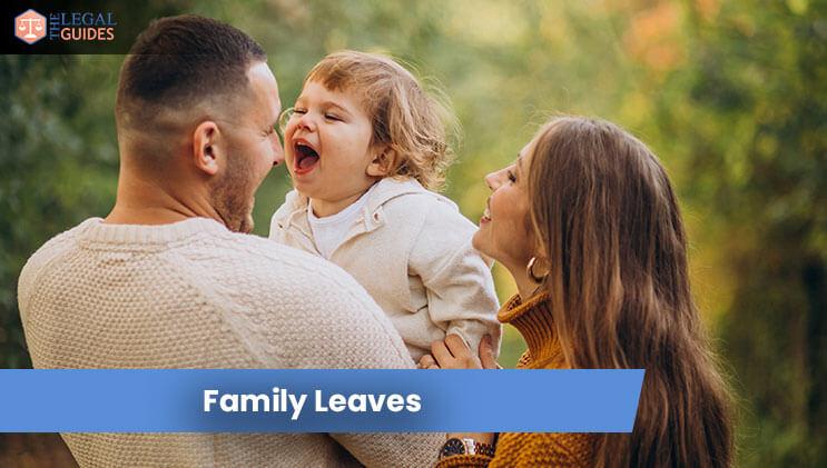 Family Leaves