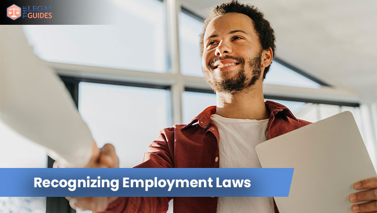Recognizing Employment Laws