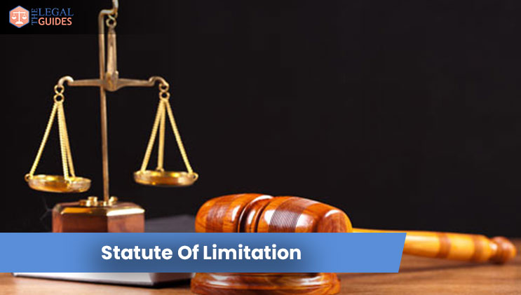 Statute-Of-Limitation (1)