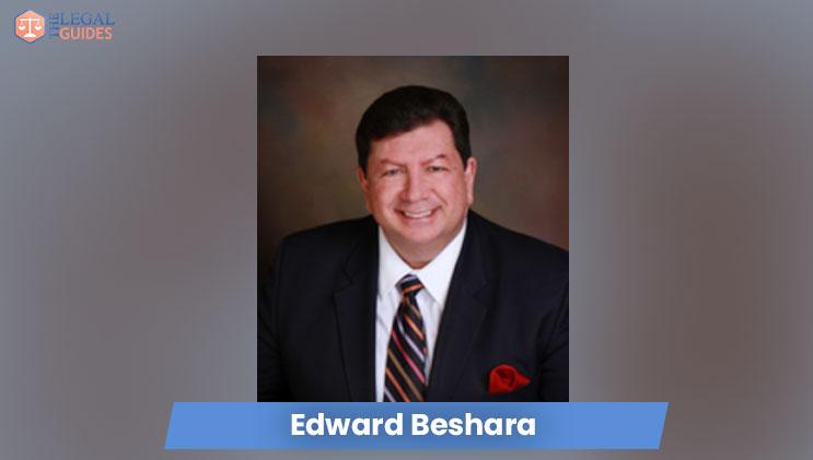 Edward Beshara