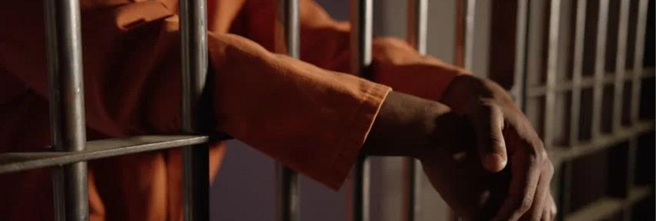 longest prison sentence