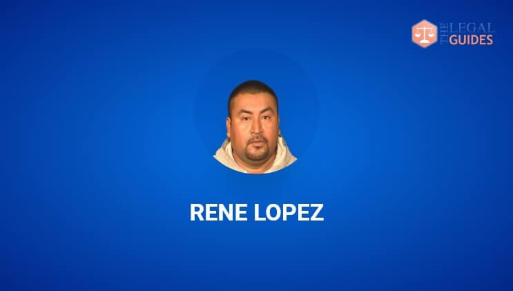 Rene Lopez
