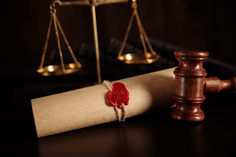 Criminal Lawsuits