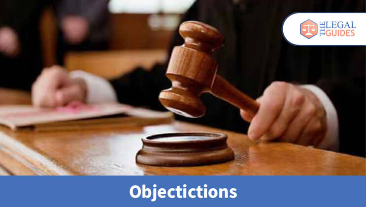 Objectictions