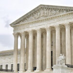 Can A Supreme Court Justice Be Removed? – Things You Should Know In 2021