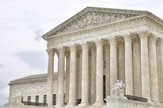 can a supreme court justice be removed
