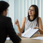 What Is A Trust Attorney, And What Does A Trust Attorney Do?