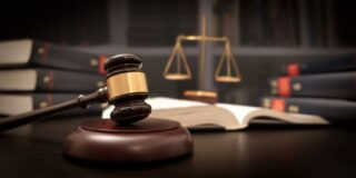 How To Find Family Law Attorneys