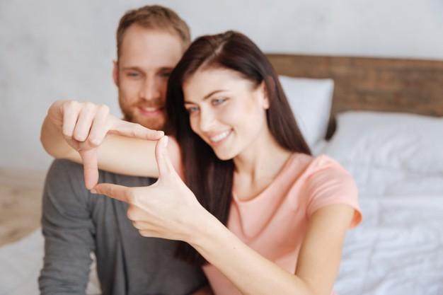 Marriage vs. Domestic Partnership- How to establish it?