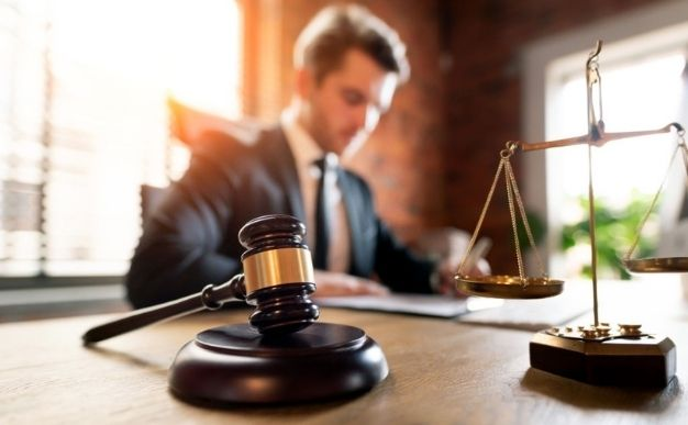 Skills Should You Look For In Your Family Law Attorney
