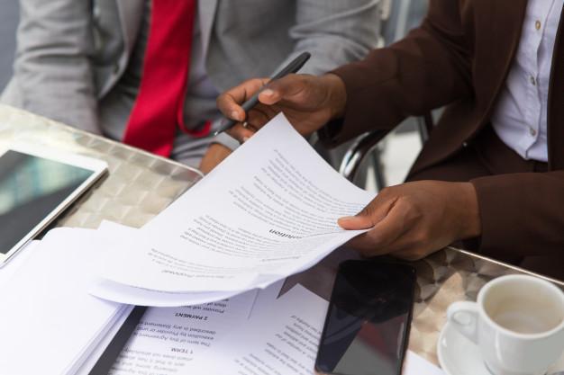 Warranty Deed vs Quit Claim Deed