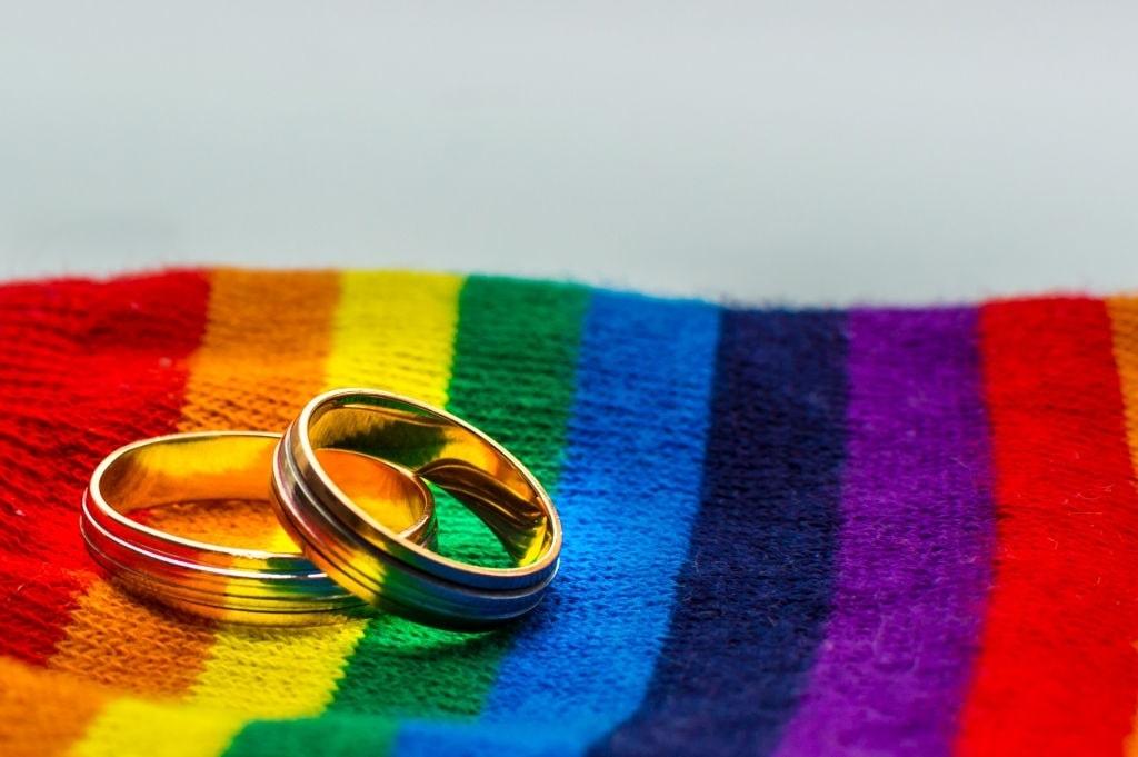 What Is Civil Union?