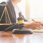 All You Need To Know About NESARA Law