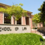 How Long Is Law School In The United States?